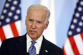 Biden announced: We will recover quickly