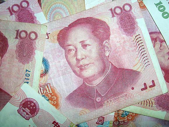 Китай обозначил выгоду от торговой сделки с США