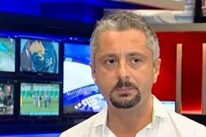 Rustavi-2-nin eks-rəhbəri yeni teleşirkət yaratdı