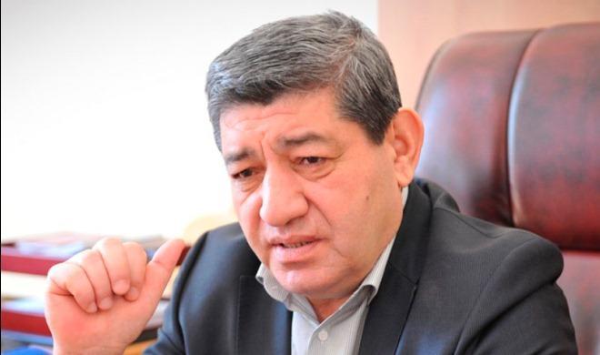 Akademik 200 alimi bir cümlə ilə susdurdu: