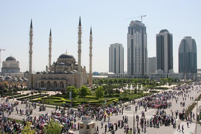 Qafqaz oyanır: Yeni müharibələr başlaya bilər