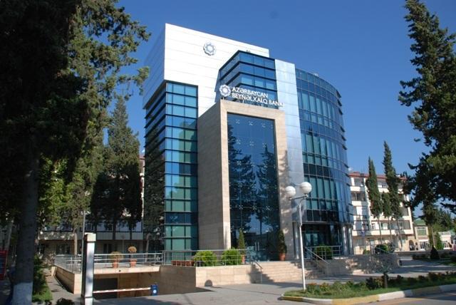 Beynəlxalq Bank Orduya 1 milyon manat köçürdü