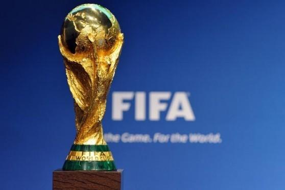 Qatar to spend at least $200 bln on 2022 World Cup