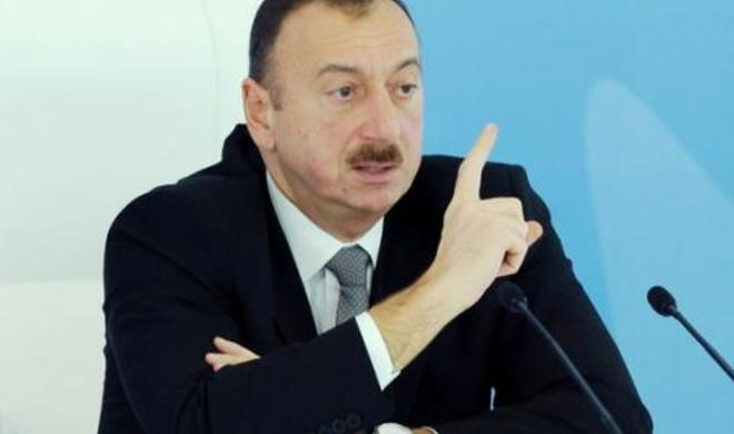 Azerbaijan to see increase in tourist arrivals after Baku 2017