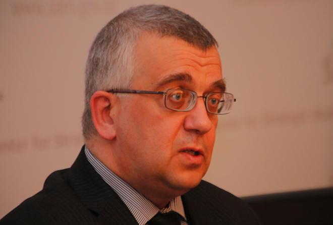 Kuznetsovun Xocalı petisiyası: