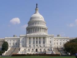 Сенат США принял резолюцию об отмене Obamacare