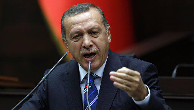 Erdogan's F-35 statement: Refund our money or not