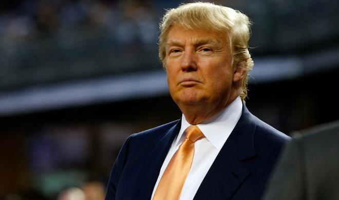 ترامپ ناتو-نو یئنیدن فورمالاشدیراجاق