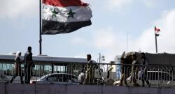 Rus ekspert açıqladı: Suriyada sülhə onlar mane olur