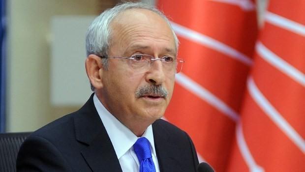 AKP-çi deputat: Ölkədə real müxalifət yoxdur!