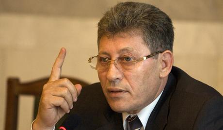 روسلار قازاندی: مولدووادا حاکم کوالیسییا داغیلدی