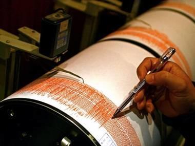ایراندا زلزلهلر داوام ائدیر - یئنه اولدو