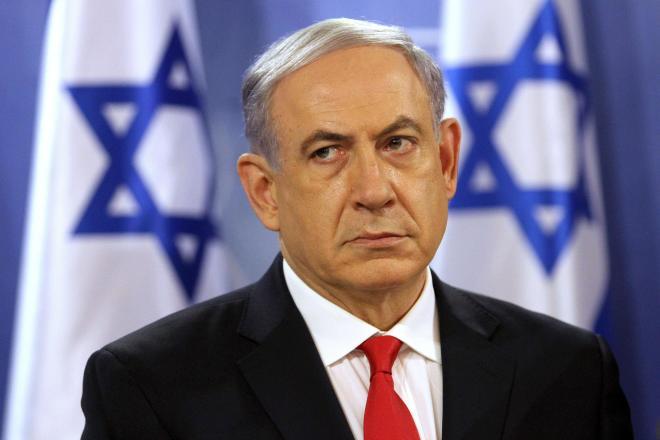 Израиль не потерпит присутствия Ирана в Сирии