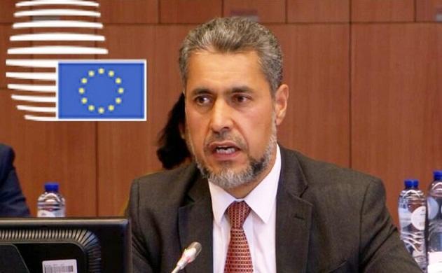 İslam Bankının vitse-prezidenti Bakıya gəlir