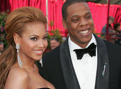Beyonce is dealing with premature birth of twins