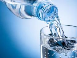 Вода способствует развитию умственных способностей