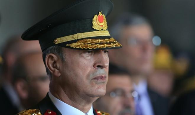 Türkiyədən Rusiya açıqlaması: Əlimizdən gələni edirik ki...
