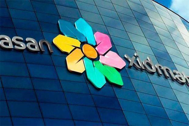 В Баку ожидается открытие двух центров ASAN xidmət