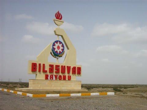 Biləsuvarda zəlzələ baş verdi