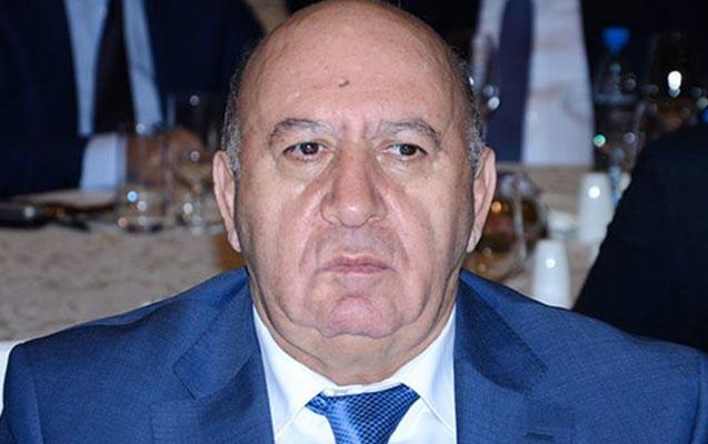 Qafqaz Universiteti yeni statusla bərpa olunacaq - Rektor