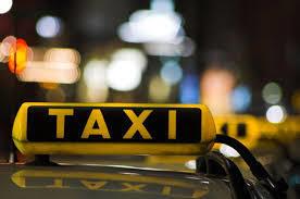 Впервые в Азербайджане муниципалитет создал службу такси