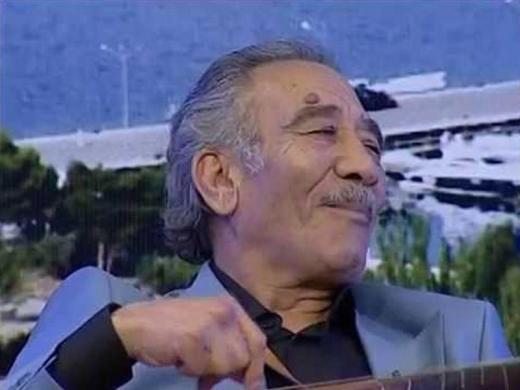 Aşıq Ədalətin gəlini video yaydı, şiddətli töhmət aldı