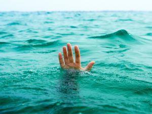 42 yaşlı qadın Sumqayıt sahilində boğuldu