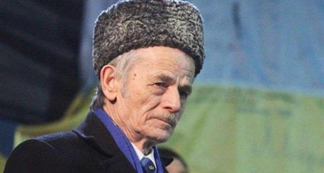 """Cəmilov: Putinin Krımdan çıxması """"xarakiri"""" deməkdir"""