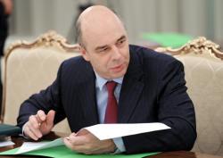 Россия отказывается от бумажных денег
