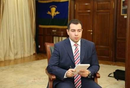 Уволен задавший Лаврову вопрос про Карабах журналист