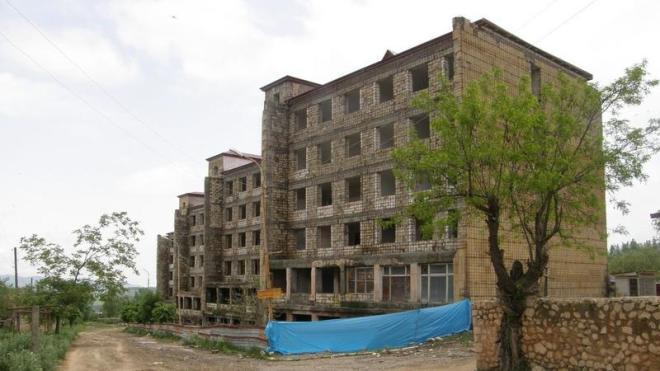 Заявление азербайджанской общины Карабаха