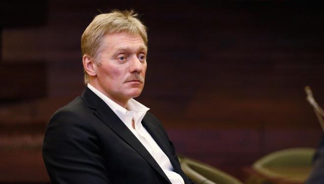 """Москва не отведет """"Искандеры"""" из Калининграда"""