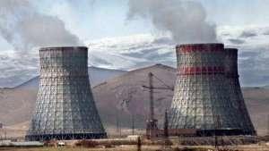 Ər-Riyaddan nəhəng plan: 80 milyard və 16 reaktor...