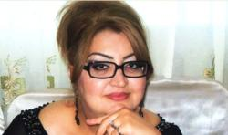 Prokuror Elnarə Tofiqqızının vəfat etdiyi klinikanın sahibinə cəza istədi