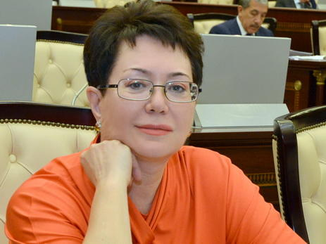 Anar Məmmədov həbs olunur - Millət vəkili açıqlama yaydı