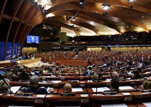 Azerbaijani MPs will pay a visit to Strasbourg