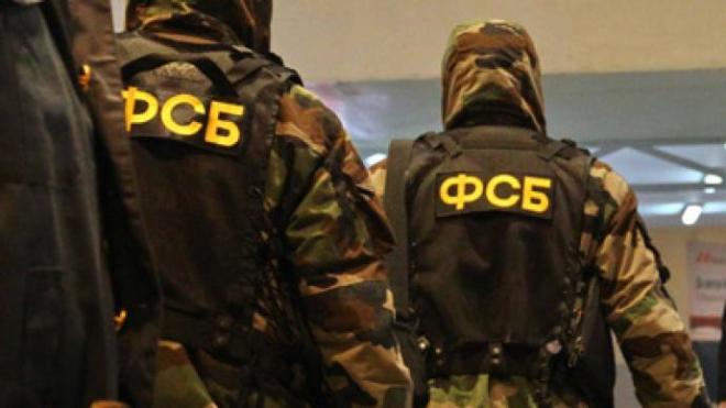 В Москве задержали боевиков ИГ