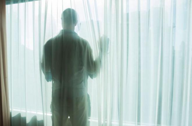Bakıda intihar kabusu: psixoloq nə təklif edir?