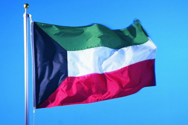 کویت ۱۵ ایران دیپلماتینی اؤلکهدن قوودو – تعجیلی