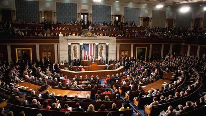 US Senate committee advances Turkey sanctions bill