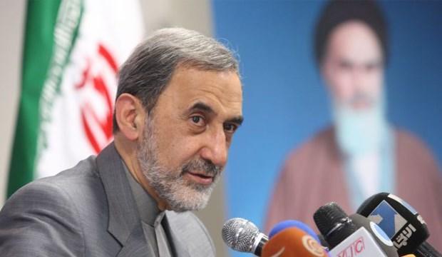 Bizsiz Türkiyə Suriyada qalib ola bilməz - İran