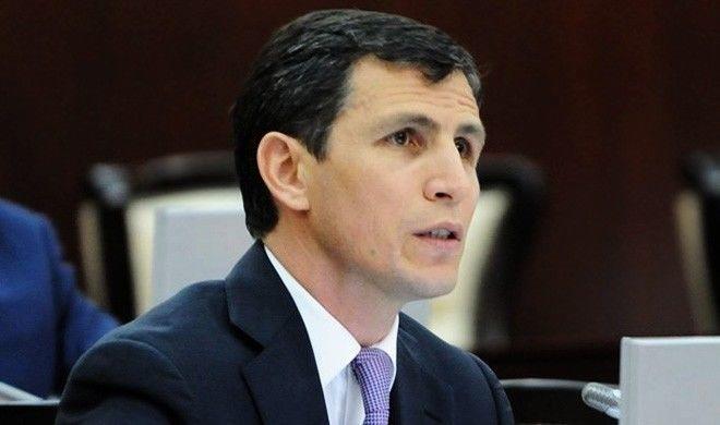 Zahid Orucdan əmr: SMT-də yeni təyinatlar