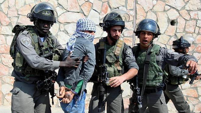 BMT: İsrail və Fələstin böyük savaşa sürüklənir