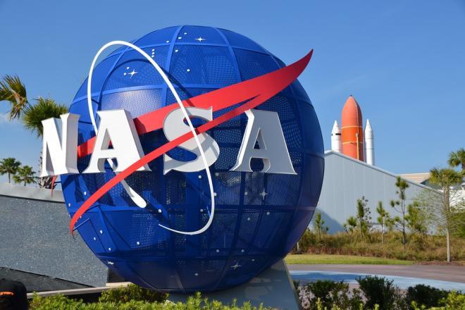 В NASA новый директор