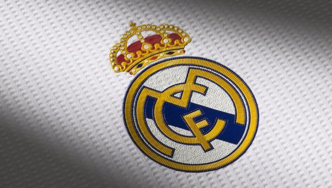 Real Madrid is interested in a young talent