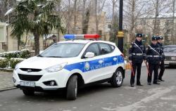 Yol polisindən sürücülərə müraciət: