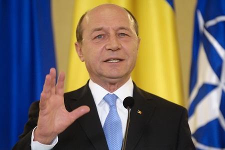 پروسس باشلادی: آوروپادا ایکی دؤولت بیرلشیر