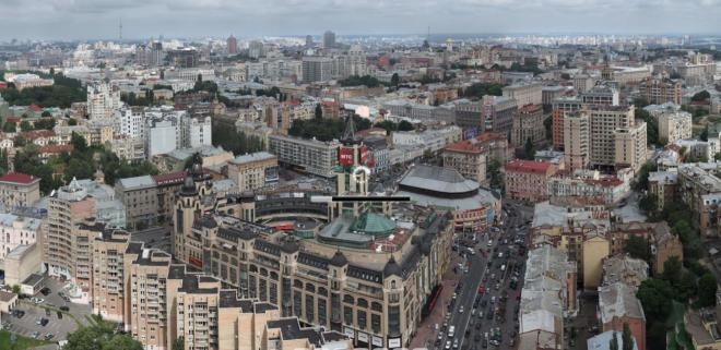 Kiyev SSRİ sirlərini açacaq – Razılaşmadan çıxır