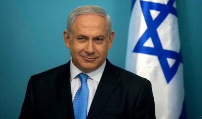 Netanyahu cancels meeting with German FM