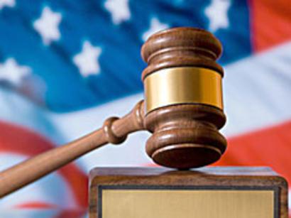 Supreme Court rejects final Trump election challenge
